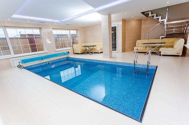 interiérový bazén.jpg