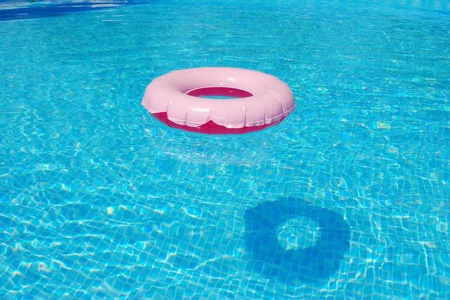 růžový kruh